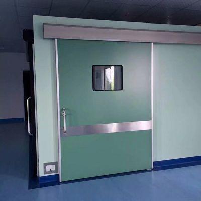 铅门,不锈钢铅门,X射线防护铅门,X光室铅门,防辐射电动推拉门,生产厂家,
