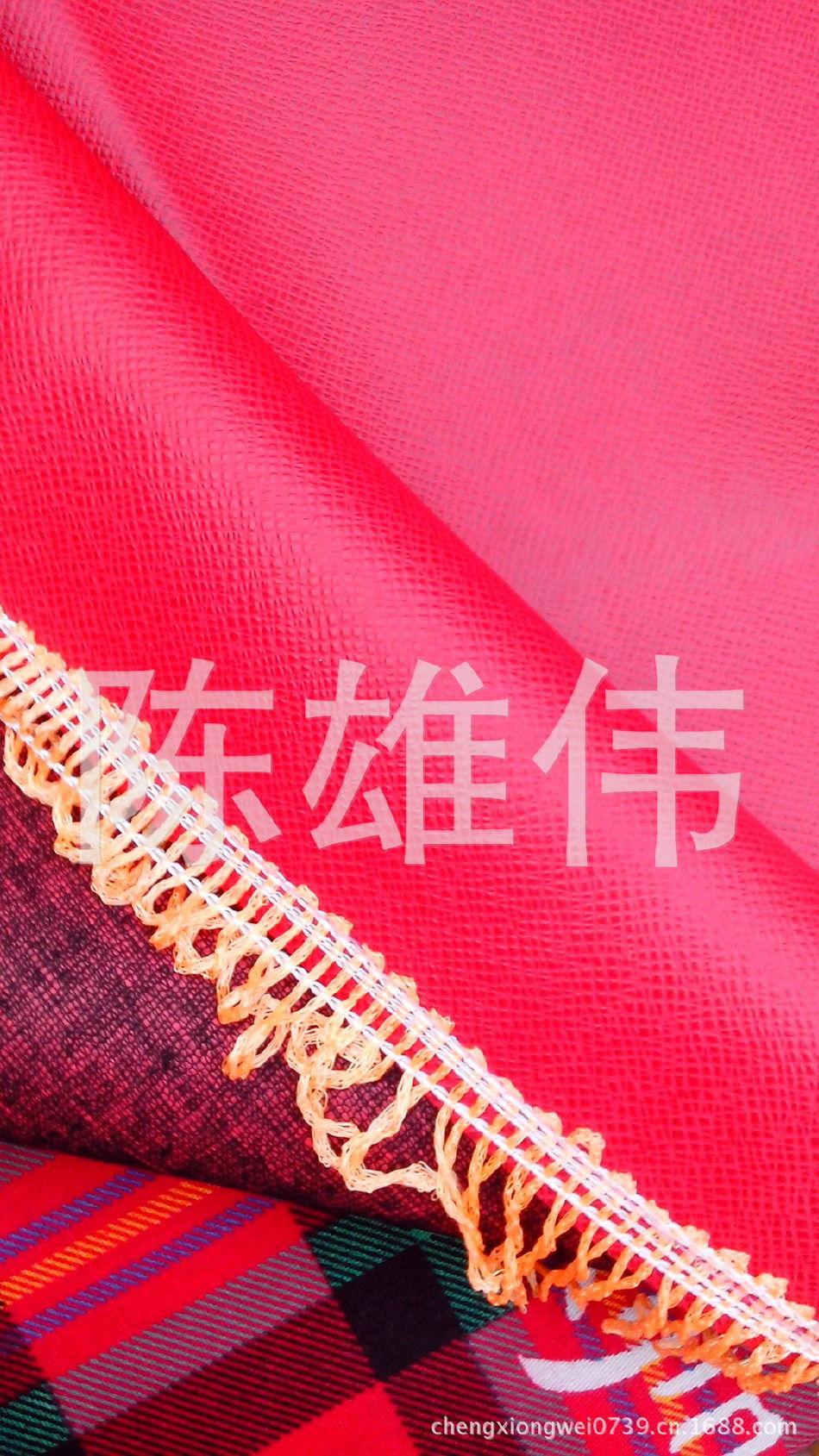 厂家供应皮革桌布 加厚皮子桌罩 皮子桌罩销售示例图6