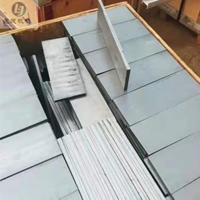 18010020 斜鐵 斜墊鐵 專業斜鐵廠家常年大量供應泊頭亮健機械出品