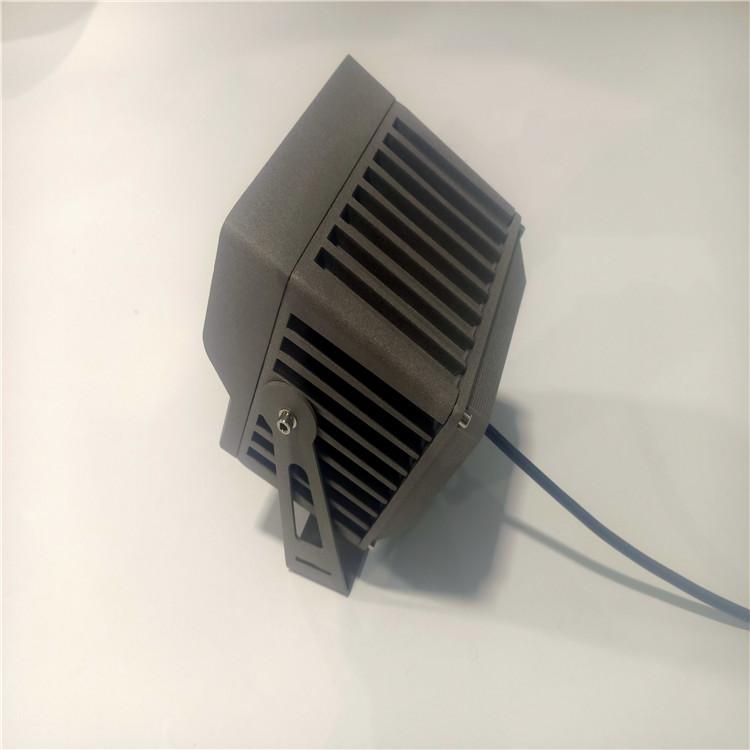 宾凯照明 节能灯LED投光灯 大功率led投光灯 品种规格多