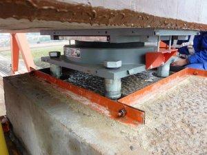 河南超细水泥灌浆料厂家  新曼联C80-风电灌浆料