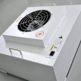 厂家 FFU净化效率99.99风量  1500FFU净化单元  1175 575 320镀锌板