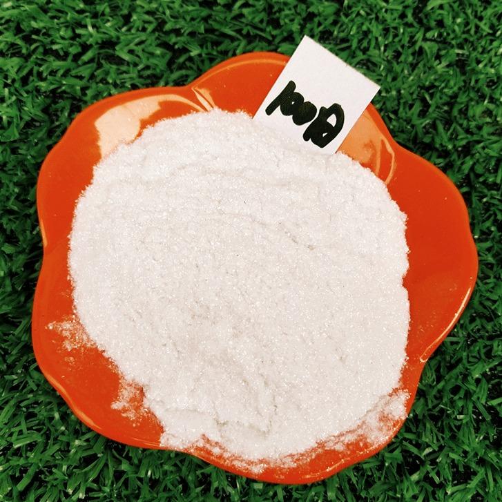 玻璃鳞片厂供应 恒信防腐涂料  防腐油漆涂料用玻璃鳞片粉末