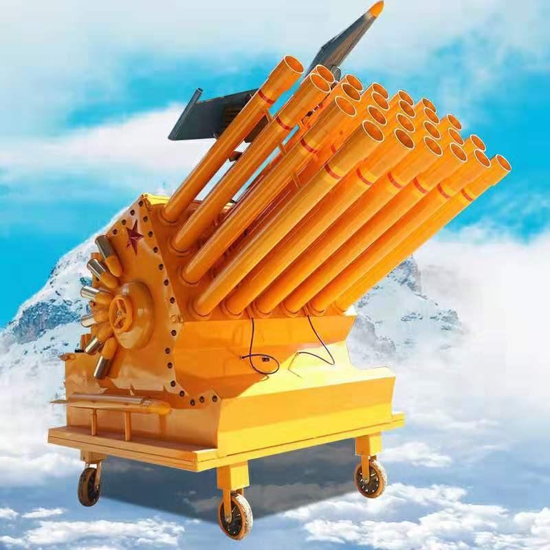 上饒 電子禮炮 價格 橫峰弋陽鉛山 電子禮炮機 銷售處 電子炮車 一臺也批發