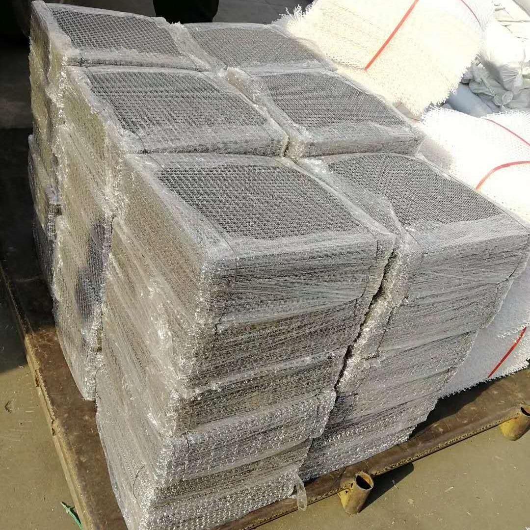 慶朝 廠家直銷各類軋花片 改拔絲軋花 不銹鋼軋花網 黑鋼絲軋花 加工定做軋花網 批發現貨