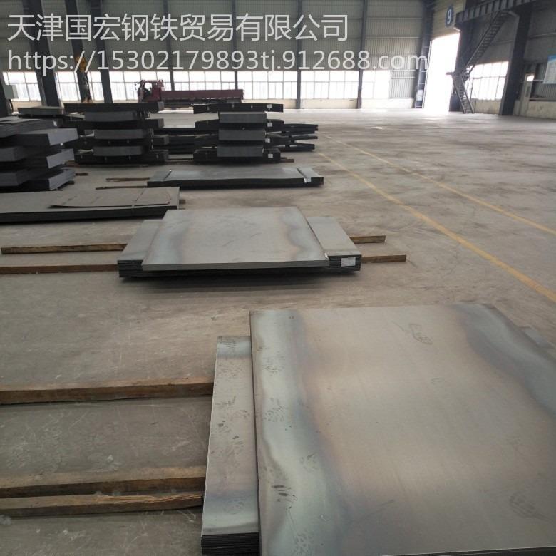 Q315NS鋼板   廠家直銷