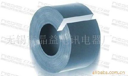 供应变压器铁芯,互感器铁芯,环型铁芯