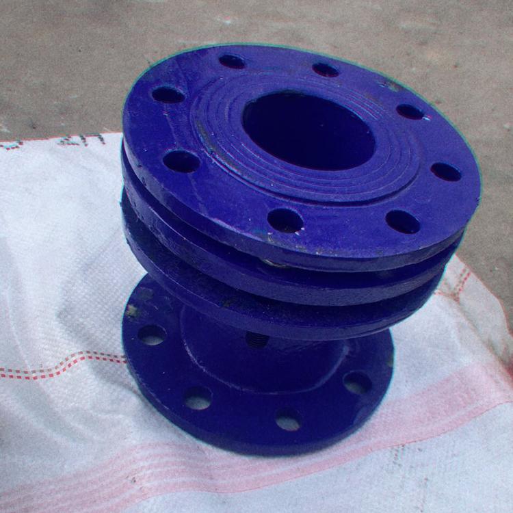 可拆式传力接头,可拆式传力接头厂家,可拆式传力接头价格,生产可拆式传力接头