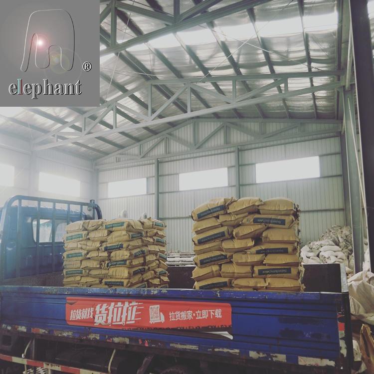 天津高强修补砂浆 大象建材
