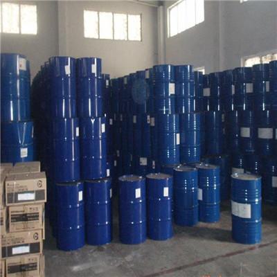 山东石油醚60-90价格,济南现货供应价格优惠示例图1