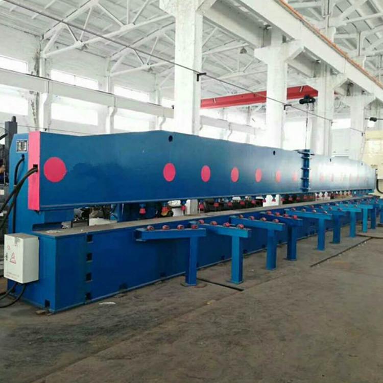 HB-50型 焊接变位机规格齐全按需定制特殊工装变位机示例图5