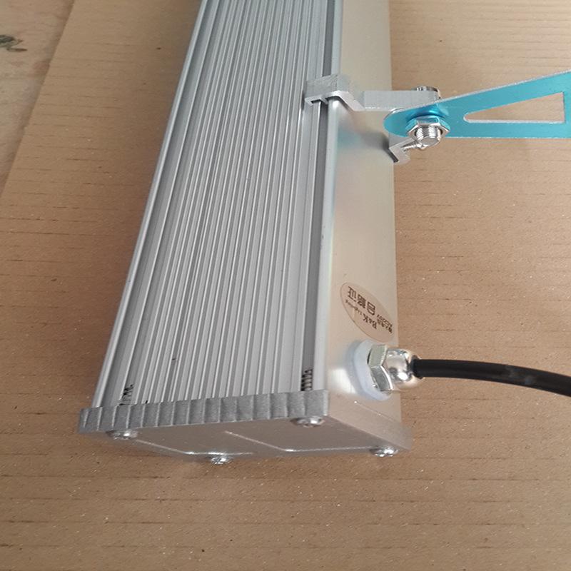 36w洗墙灯 led洗墙灯18w 小功率led洗墙灯 LED洗墙灯 线条灯示例图6