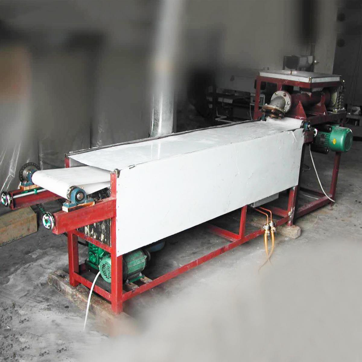 三合鼎泰DT 多功能米粉机 自动多功能多规格定制 价格实惠