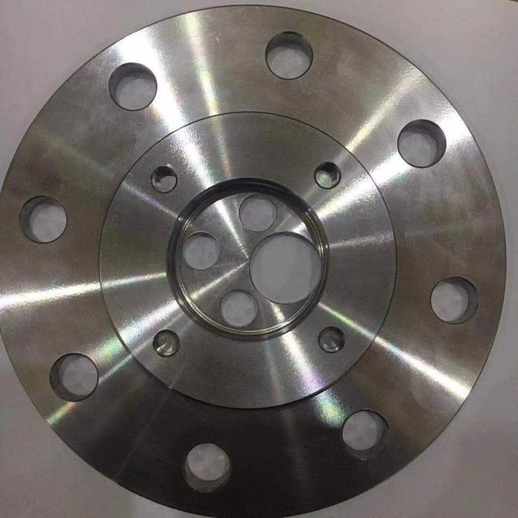 非標法蘭 304不銹鋼非標焊接法蘭 不銹鋼非標法蘭片廠家價格