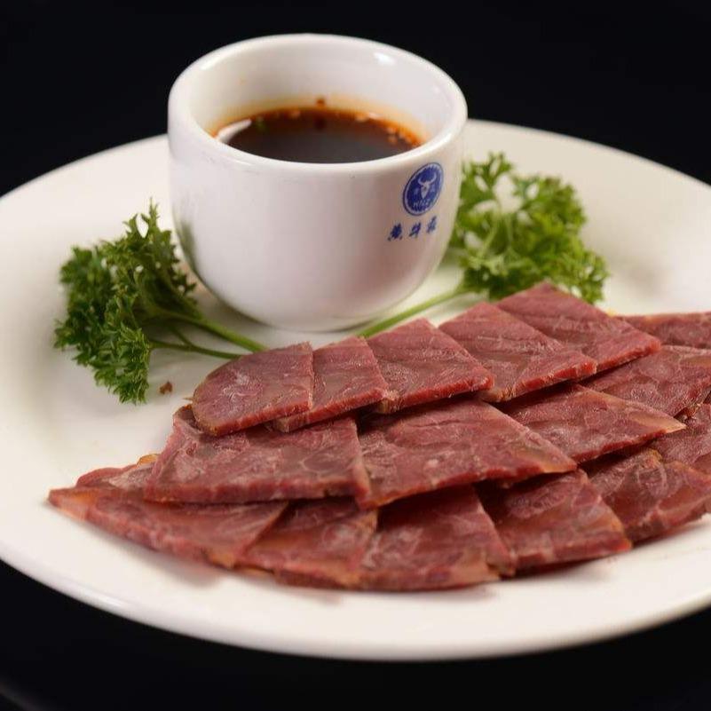 牛產品鹵料包 鹵牛肉料包生產批發廠家 鹵牛肉料包用法用量 價格圖片