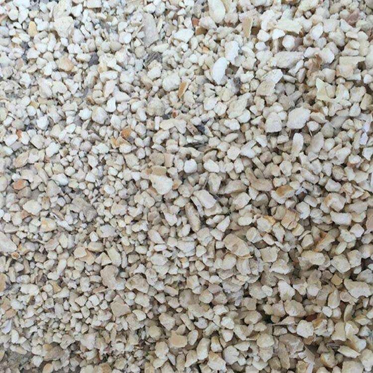 輕集料混凝土    LC5.0型輕集料混凝土  房屋地暖墊層 干拌復合型  浩鵬廠家生產直銷  歡迎您的來電