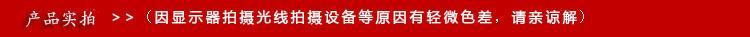 小號透明20斤米袋/10公斤全透新料大米糧食袋底價/35*60編織袋示例圖4