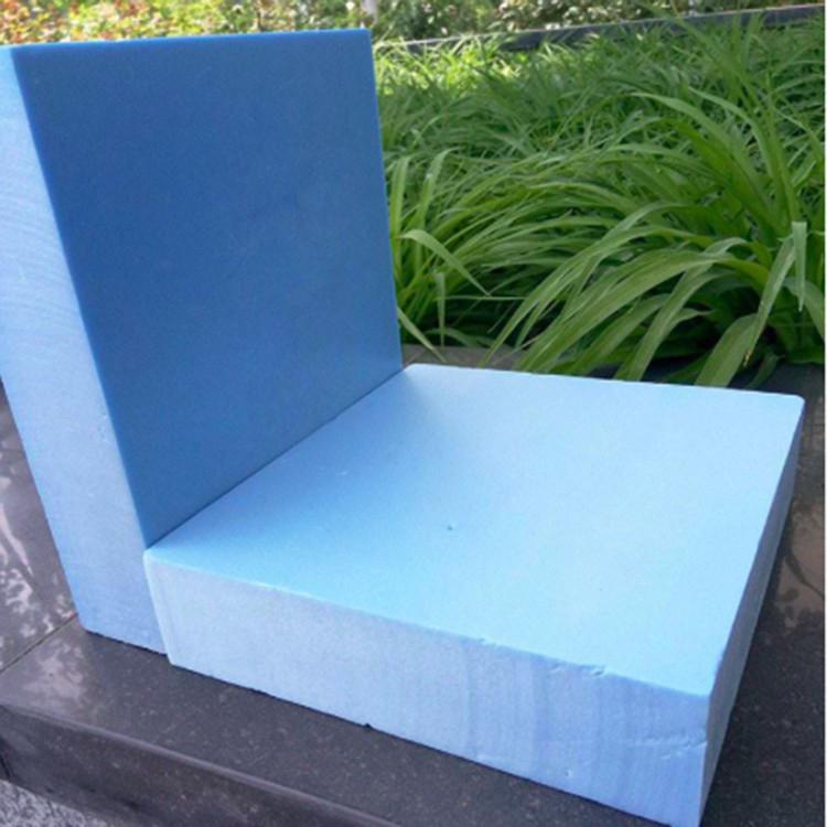 圣浩 挤塑板 石墨挤塑板 厂家报价