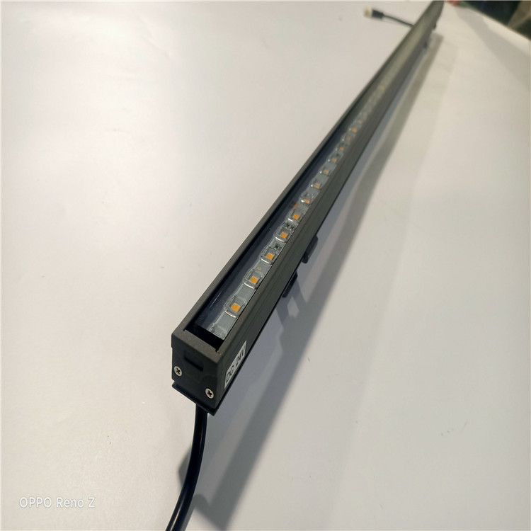 宾凯照明 线条灯户外防水 户外楼体亮化防水灯 加工定做