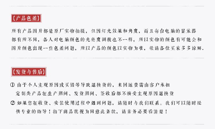 红木雷竞技靠谱吗 新中式茶桌 胡桃木茶桌 竞技宝和雷竞技哪个好公办室茶几茶桌椅组合示例图25