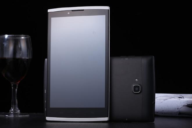 昂达7寸平板电脑_供应平板电脑7寸四核 进口IPS高清屏打电话双卡800W 导航蓝牙高端 ...