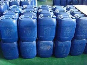 汕頭-廠家批發-除臭防腐-次氯酸鈉液體-北科綠潔
