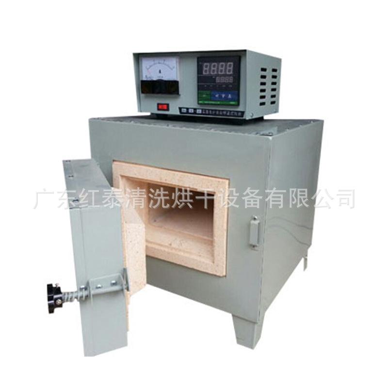 专业定制工业烤箱 高温烤箱 不锈钢工业烤箱 箱式烘干炉 高温炉示例图9