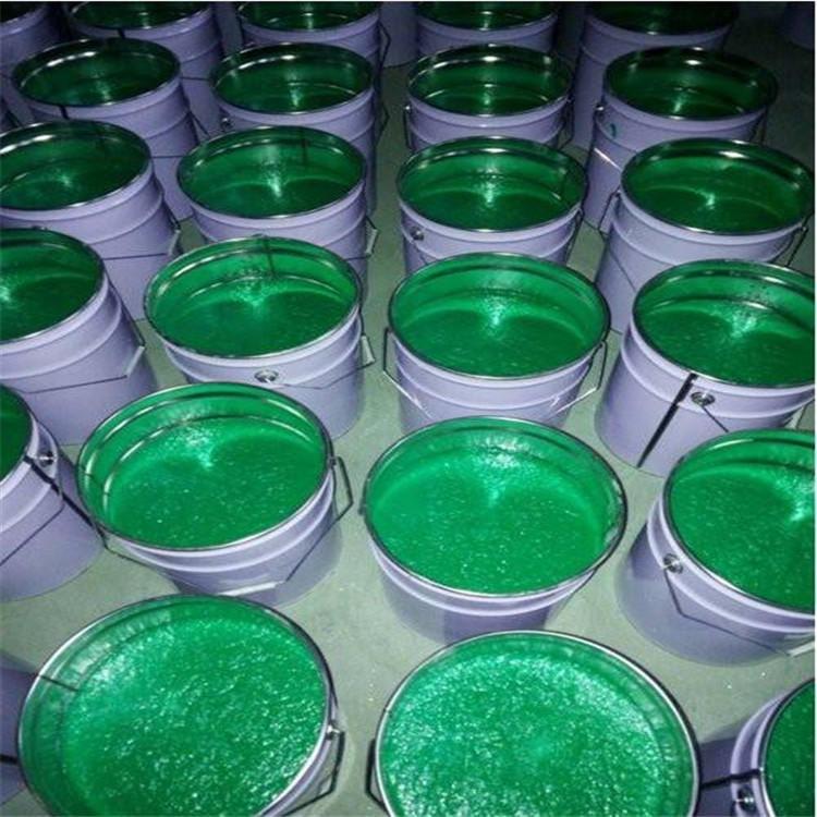 混凝土墻面玻璃鱗片涂料 環氧玻璃鱗片涂料 混凝土表面玻璃鱗片涂料 環氧玻璃鱗片膠泥