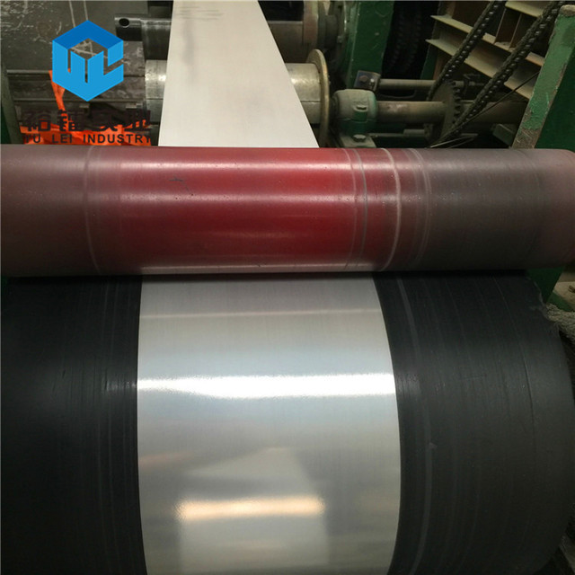 17-4PH不銹鋼鋼帶 05Cr17Ni4Cu4Nb精密帶材 630規格齊全1.4542圖片
