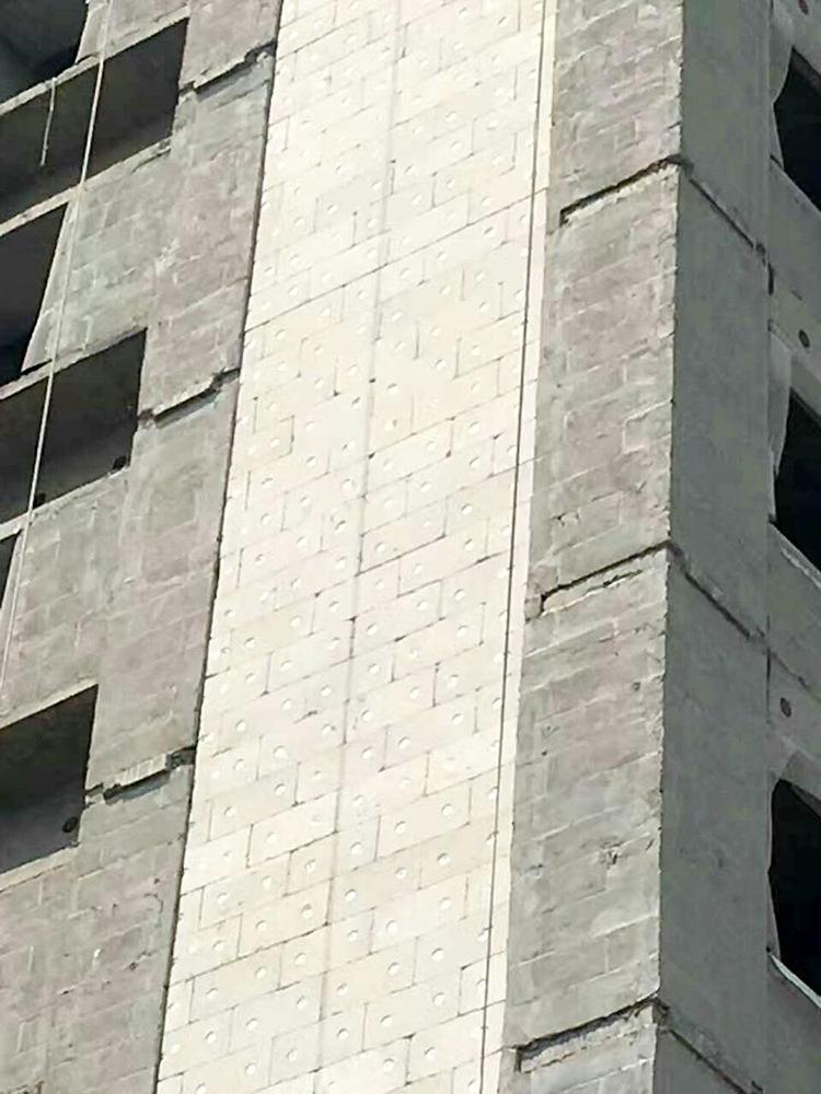 京津冀珍珠岩保温板 防火珍珠岩板 屋面珍珠岩板 外墙珍珠板示例图11