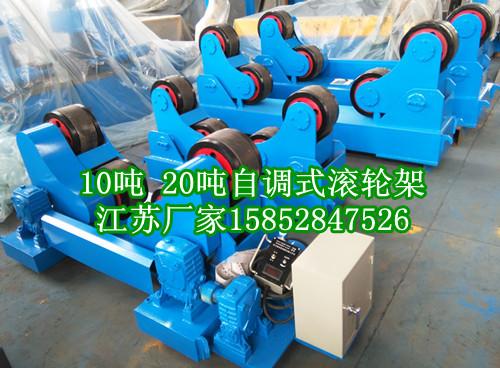 H型钢矫正机现货直销 品质优秀 服务无忧| 江苏厂家60B液压矫正机示例图1