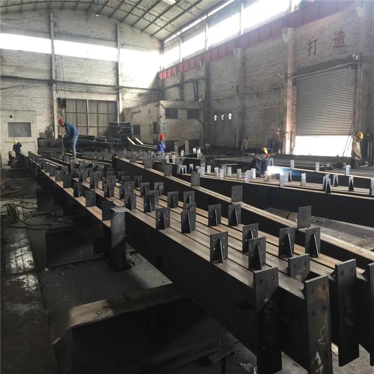 现货供应426格构柱十字钢立柱量大优惠质量保证