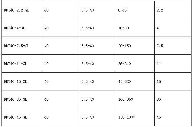 厂家直销电动气体增压机 流量大 气体高压 液驱气体 来电订购示例图6