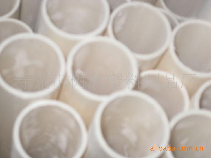 厂家专业生产  PVC套管穿线管  建筑装修电工绝缘穿线管示例图21