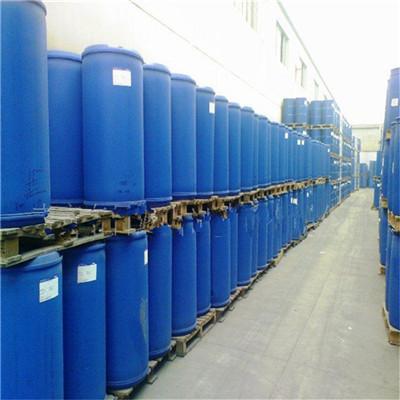 丙烯酸丁酯高品质99.5%质量稳定 用于涂料 乳化剂等示例图2