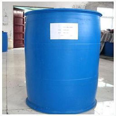 日本东曹四乙烯五胺厂家直销,现货供应价格优惠示例图1