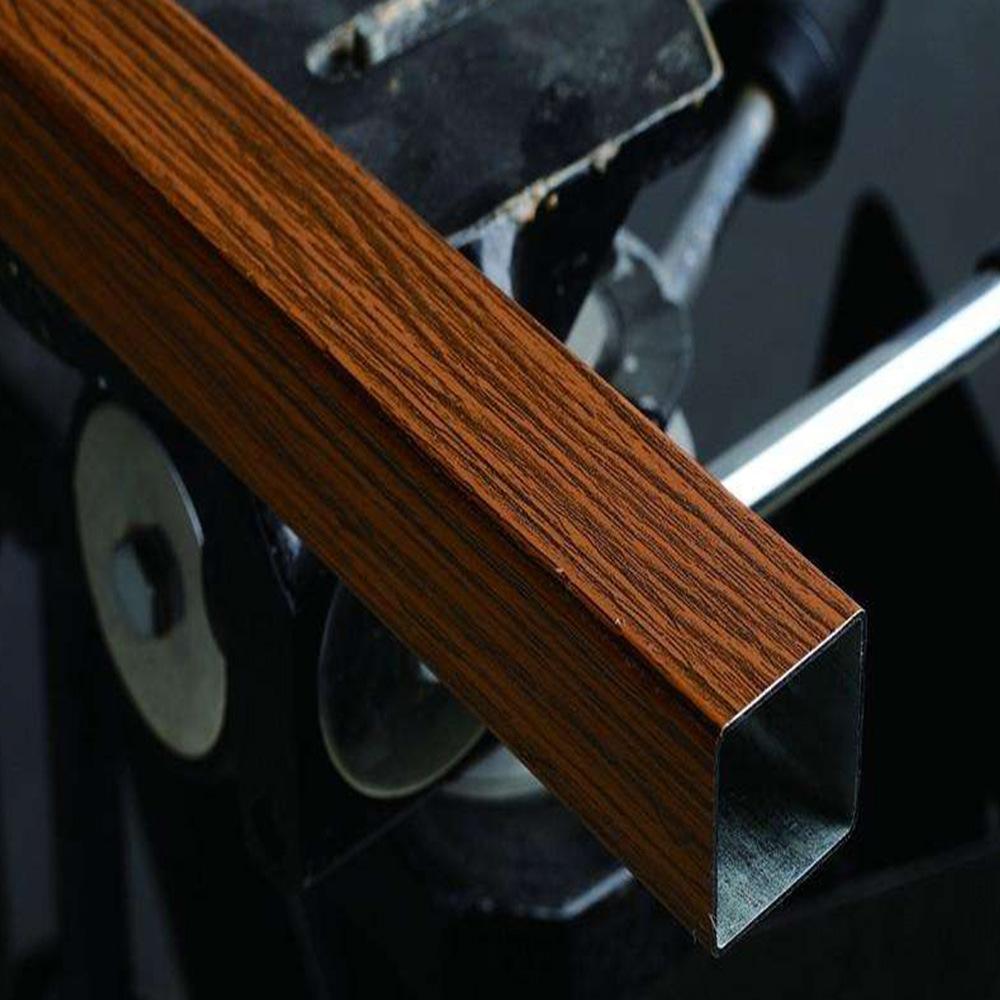 不锈钢管 304不锈钢管 304不锈钢圆管 1.4539不锈钢管示例图7