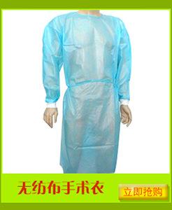 厂家直销供应三层一次性无纺布挂耳口罩工业劳保防尘防雾霾批发示例图6