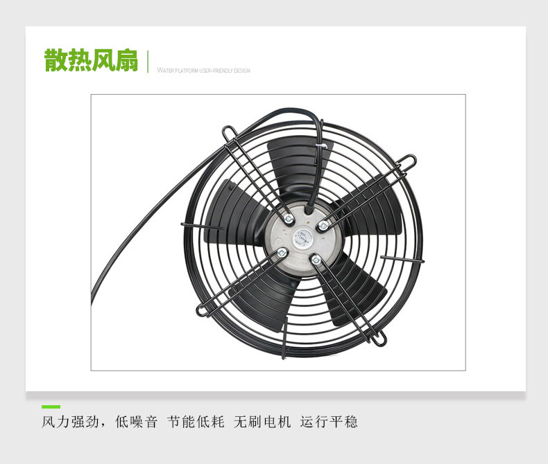 长期供应 不锈钢恒温恒湿试验箱 工业用恒温恒湿试验箱示例图12