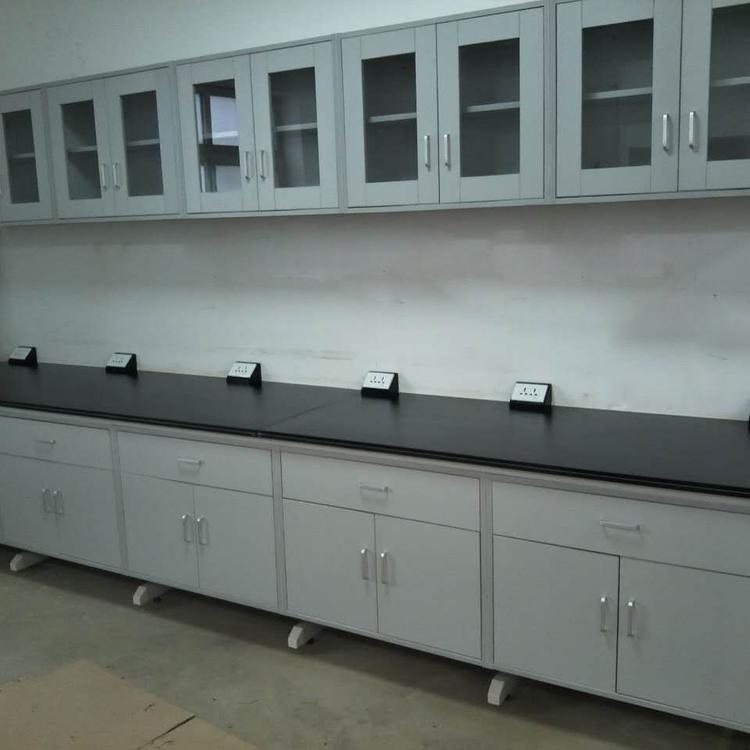 赛思斯 S-SG1内江市钢木实验台 实验室设备 中央化验台农业农科院 种植实验室