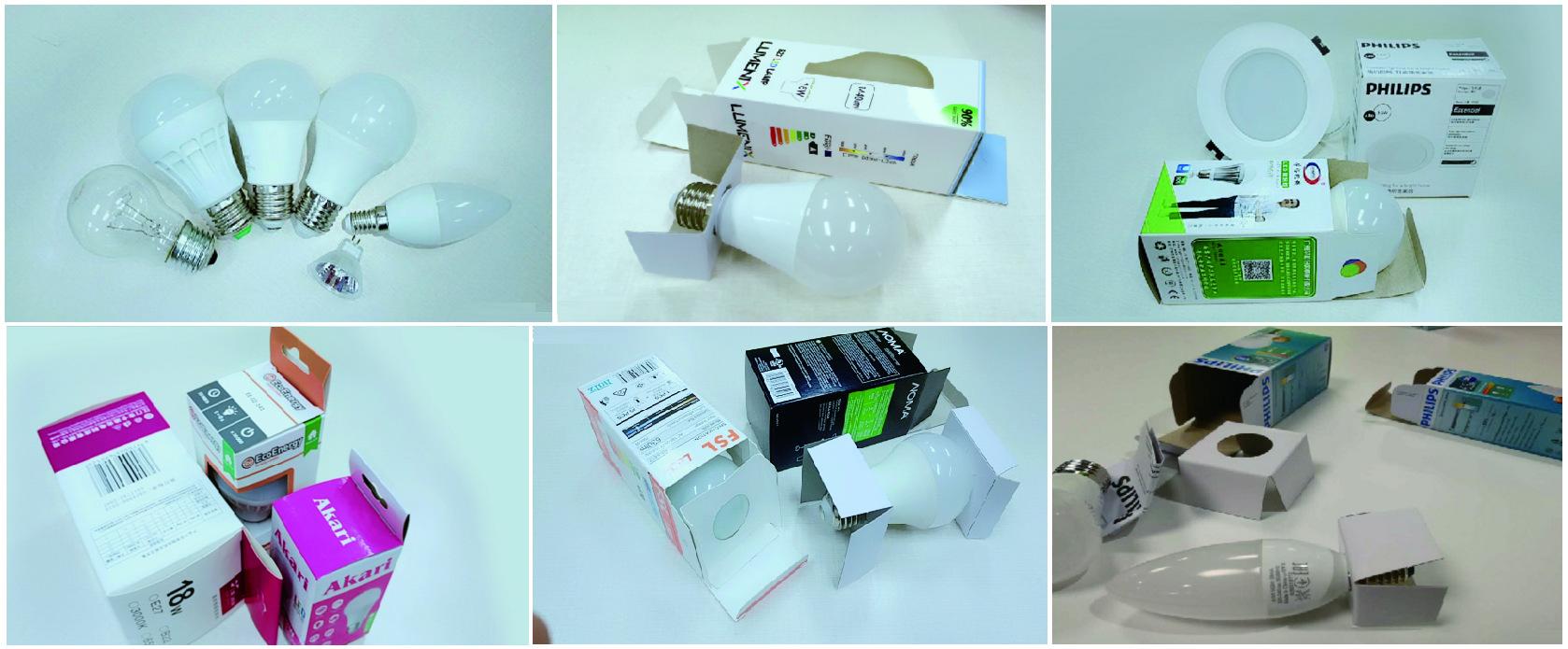 供应胶囊自动装盒机    多功能装盒机   优质装盒机价格示例图27