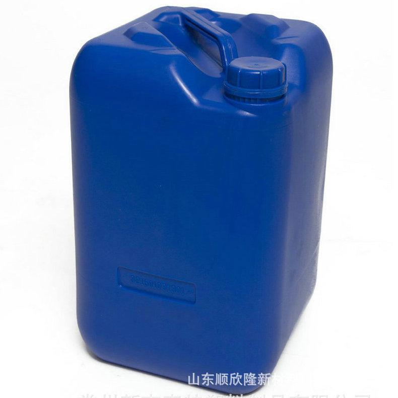推荐水性环保防锈剂 模具防锈剂 白色防锈剂 不锈钢水性清洗剂示例图8