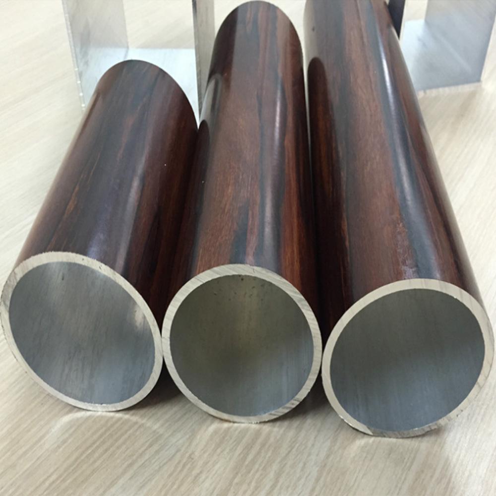 不锈钢管 304不锈钢管 304不锈钢圆管 1.4539不锈钢管示例图9