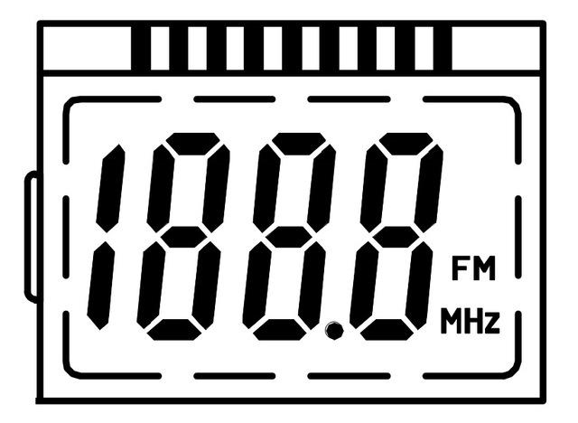新在线扩音器n74u_收音机磁棒图片_收音机磁棒大全/细节图 - 搜好货网海量高清精选 ...