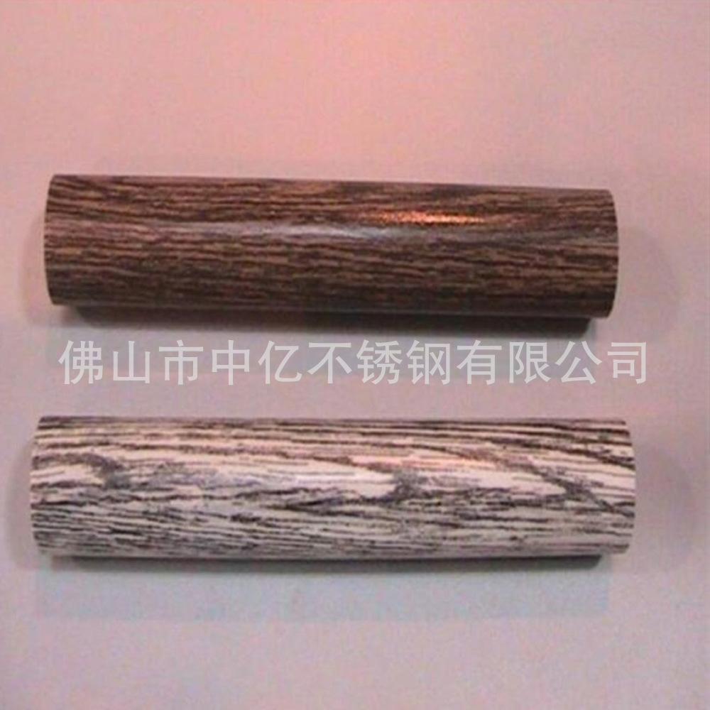 不锈钢管 304不锈钢管 304不锈钢圆管 1.4539不锈钢管示例图26