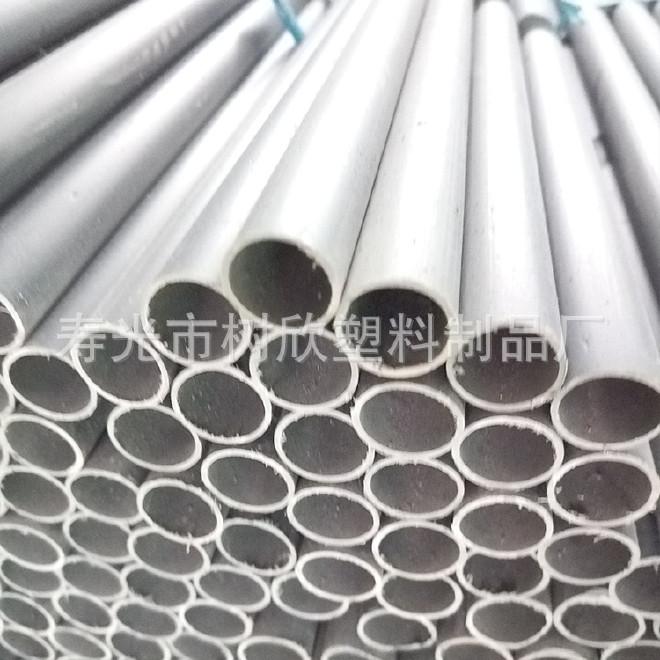 专业厂家供应 穿筋管 塑料套管  pvc电工套管 定制批发促销示例图20