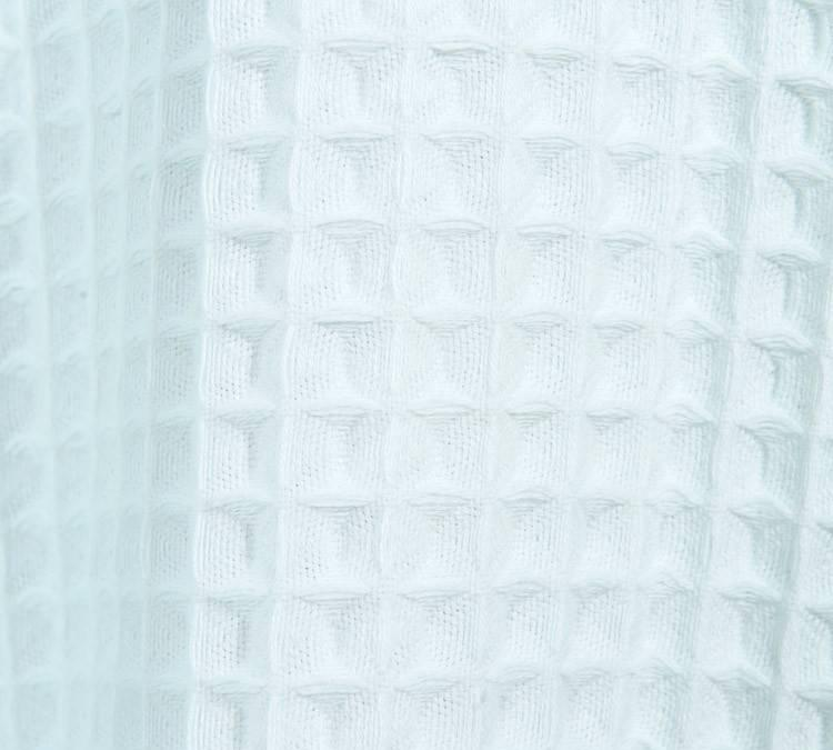 艺特佳家纺冰淇淋纹双人单人加厚全棉毛巾毯空调毯夏被毛毯特价示例图49