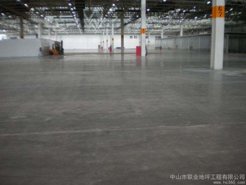 江蘇南京棲霞區不發火砂漿不發火耐磨材料廠家不發火混凝土施工