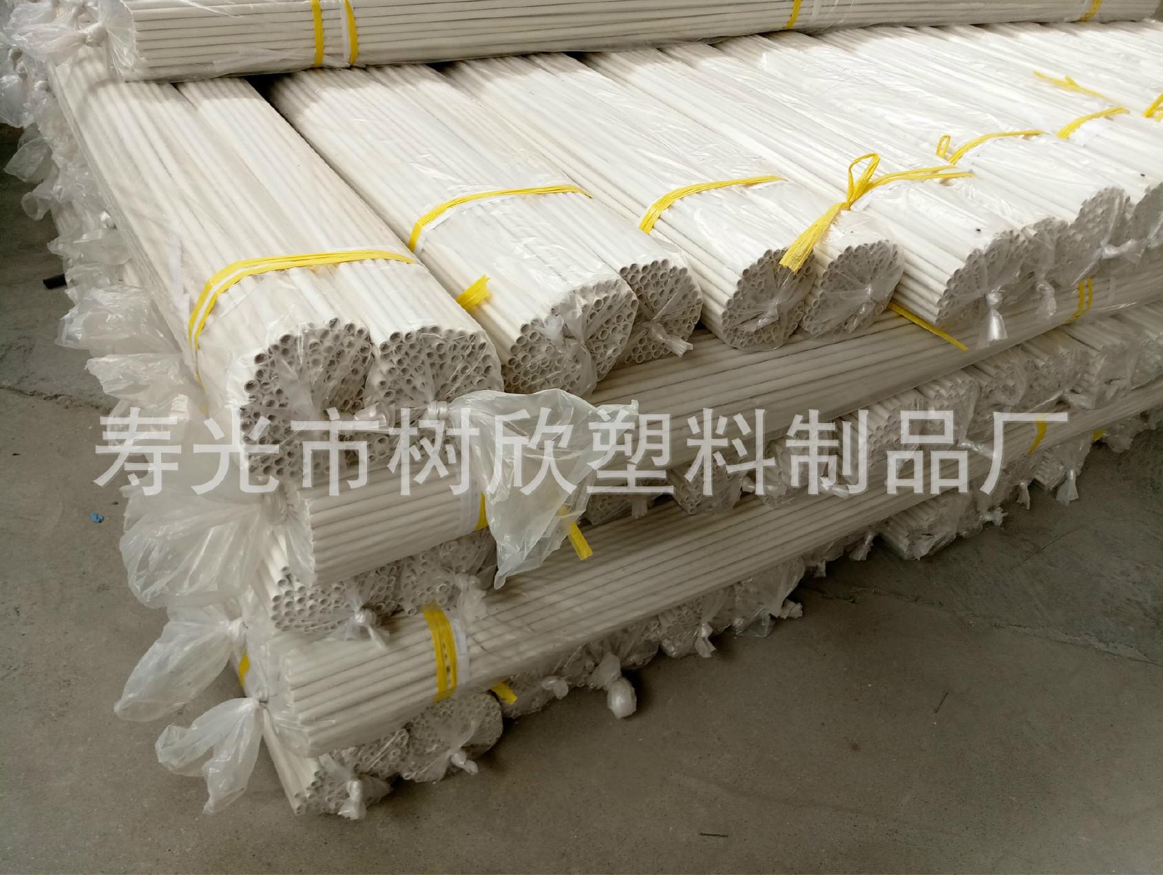 PVC塑料管 PVC硬管塑料管材 多规格厂家批发直销 PVC塑料管示例图39