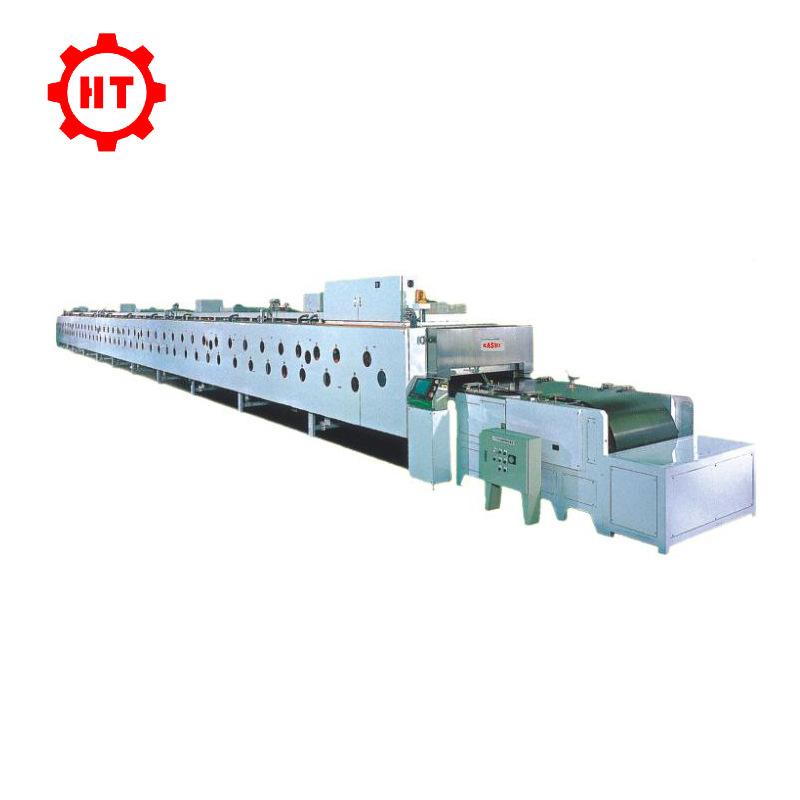 惠州高温隧道炉 惠州高温隧道炉厂家 惠州高温隧道炉按要求定制示例图8